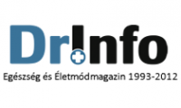 drinfo