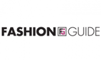fashionguide