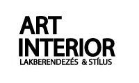 artinterior