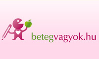 betegvagyok