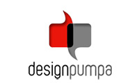 designpumpa
