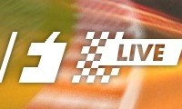 f1live_logo