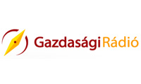 gazdasagiradio