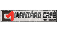 manzardcafe