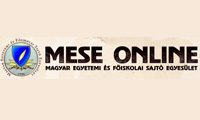 meseonline