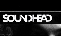 soundheadlogo