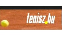 tenisz_logo