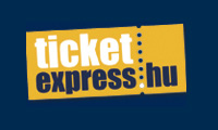 ticketexpress