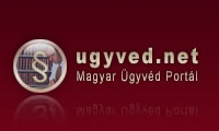 ugyvednet