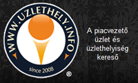 uzlethely