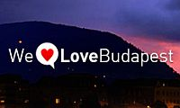 WeLoveBudapest