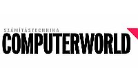 Computerworld.hu