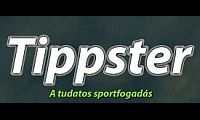 tippster_logo_200