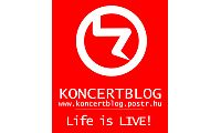koncertblog