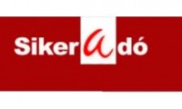 sikerado_logo