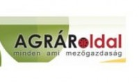 agrar_logo