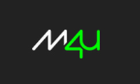 music4you-logo