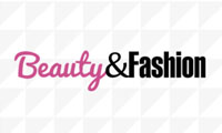 beauty_fashion-logo